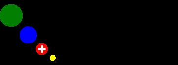 Logo der laslo AG